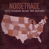 NoiseTrade – 2012 Holiday Road Trip Mixtape