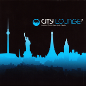 City Lounge 7