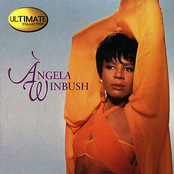 Angela Winbush: Ultimate Collection