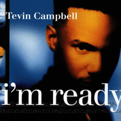 Tevin Campbell: I'm Ready