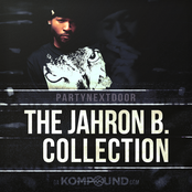 The Jahron B. Collection