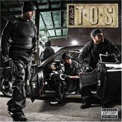 T.O.S: Terminate on Sight