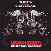 Refuse To Die by Klashnekoff