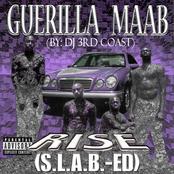 Rise (s.l.a.b.-ed)