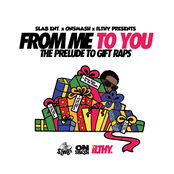 From Me, To You (The Prelude To Gift Raps)