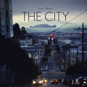 The City EP