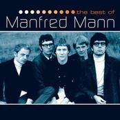 Thumbnail for The Best Of Manfred Mann