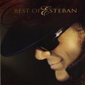 Best Of Esteban