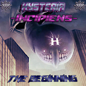 Incipiens: The Beginning