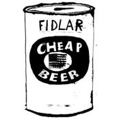 Fidlar: Cheap Beer