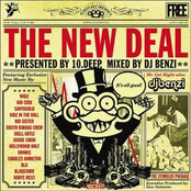 DJ Benzi: The New Deal