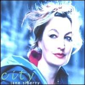 Jane Siberry: City