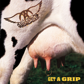 Get A Grip (Reissue - Remaster)