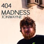 404 Madness