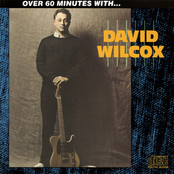 David Wilcox: Over 60 Minutes With...