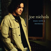 Joe Nichols: Man With A Memory