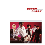 Duran Duran (Deluxe Edition)