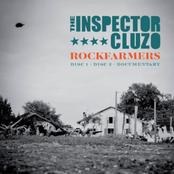 Inspector Cluzo: Rockfarmers