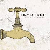 Dryjacket: Jefferson's Shadow