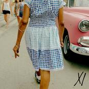 XI - Single