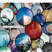 El Millor Pop En Català Del 2011