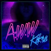 A.W.W
