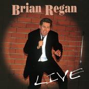 Brian Regan: Live