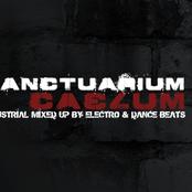 sanctuarium caelum