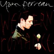 Yann Perreau: Western Romance