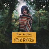 Way To Blue (An Introduction To Nick Drake)