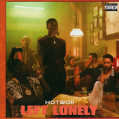 Left Lonely