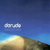 Darude: Sandstorm