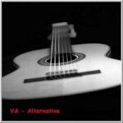 Alternative Times Vol 101