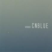 2nd Mini Album - VOICE