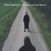 I Followed You Home - Single