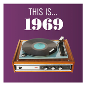 This Is... 1969