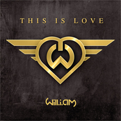 This Is Love (feat. Eva Simons) - Single