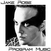 Jake Rose: Program Music