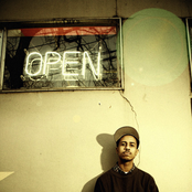 Open (theInstrumentalAlbum)