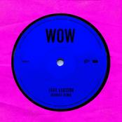 WOW (Imanbek Remix)