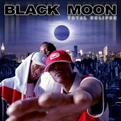 Black Moon: Total Eclipse