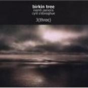 birkin tree