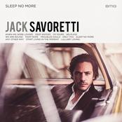 Jack Savoretti - Helpless
