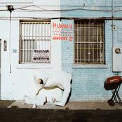 Windows II - EP