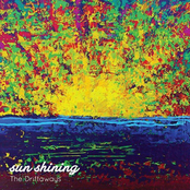 The Driftaways: Sun Shining