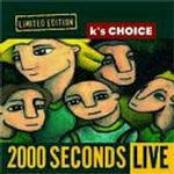 2000 Seconds Live