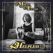 Molly Tuttle: Helpless