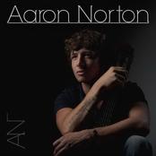 Aaron Norton