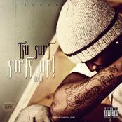 Surfs Up vol. 1