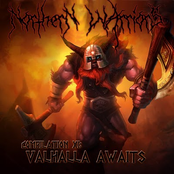 Northern Warriors Compilation XI: Valhalla Awaits